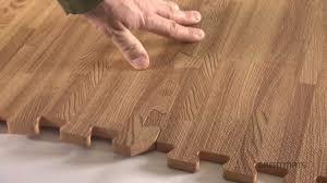 great peel and stick floor tile of interlocking wood floor tiles