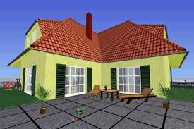 build a virtual house design and build homes simple home plans