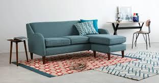 Blue Leather Sectional Sofa Sofas Amazing Black Leather Sofa Blue Leather Sofa Leather