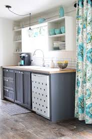 kitchen collection kitchen collection all about aqua turquoise