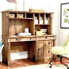 target desk with hutch shabby chic corner shelf emmaeriksson me