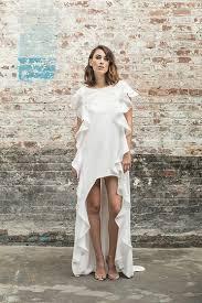 robe de mariã e civil 312 best robes de mariée images on fans george