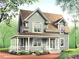 country house plans small country house designs small country house plans best of high