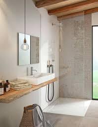 sle bathroom designs idee couleur salle de bain zen bathroom remodel ideas utoo me