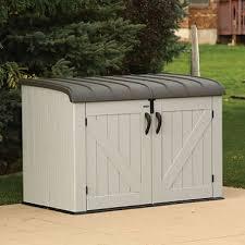sam s club storage cabinets outdoor storage box shellecaldwell com