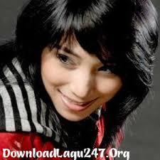 download mp3 gratis gigi janji nafas cinta inka christy with lyrics lagu mp3