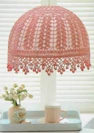free crochet patterns for home decor free crochet patterns home decor crochet pinterest free