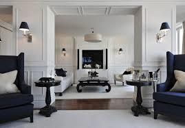 Interior Decoration In Nigeria Harrods Interiors Luxury Interior Design