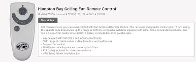 hton bay ceiling fan with remote manual hamilton bay ceiling fan remote problem the best ceiling 2018