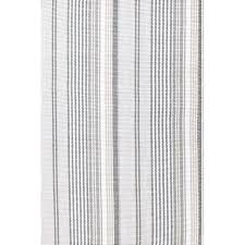 Black And White Striped Outdoor Rug by Flooring Exciting Dash And Albert Rugs For Interior Rug Design