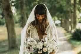 how pippa middleton u0027s wedding was similar to kate middleton u0027s