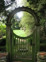 moon gate gateways pinterest moon gate moon and gardens