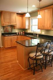 kitchen colors with oak cabinets 2019 20 kitchen wall colors with oak cabinets for 2019 7
