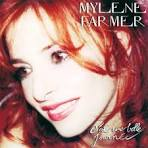 Picture of Mylène Farmer - 936full-mylene-farmer