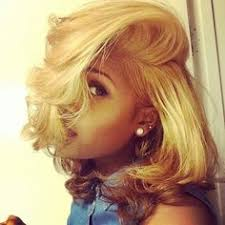 20 cute bob hairstyles for black women bob hairstyle black lady