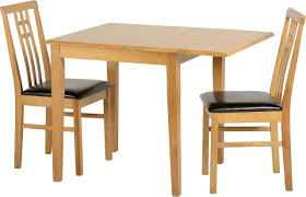 Jims Carpets And Furniture Warehouse Vienna  Seater Drop Leaf - Drop leaf kitchen table ikea