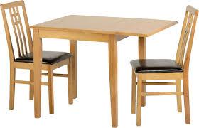 u0027s carpets and furniture warehouse vienna 2 seater drop leaf