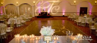 banquet halls in orange county the villa banquet room wedding venues in orange county orange