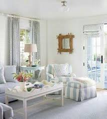 High Ceiling Curtains by High Ceilings Curtains Interior Design Pinterest Living