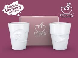 in gift tassen emotion mugs in gift package coolstuff