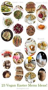 cuisine am ag originale top 10 easter menu ideas posts on
