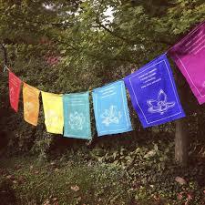 dharmashop com handmade tibetan prayer flags and buddhist