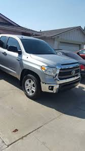 toyota dealership lawton ok used best 25 toyota pickup for sale ideas on pinterest toyota 4x4