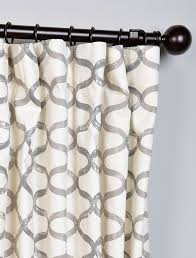 Cotton Drapery Panels 132 Best Curtains U0026 Drapes Images On Pinterest Curtains Draping