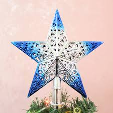 new year supplies outdoor new year ornament stunning outdoor tree decorations image