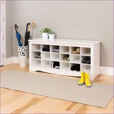 Oak Shoe Storage Cabinet Furniture Awesome Wall Shoe Rack Ikea Mudroom Storage Lockers