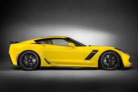 2015 chevrolet corvette stingray z06 price 2015 c7 corvette image gallery pictures