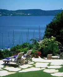copenhagen furniture austin for a mediterranean patio with a