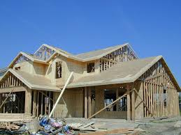 new home construction plans plan ahead for insulation greenbuildingadvisor com