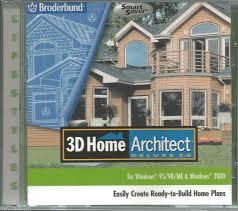 3dha home design deluxe update 3d home architect home design deluxe version 9 old version home