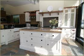 kitchen cabinet knobs ideas awesome square kitchen cabinet knobs ideas best house designs of