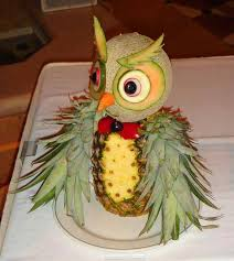 fruit decorations creative and fruit decoration ideas home designs