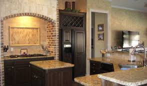 Used Kitchen Cabinets Dallas Tx Best Cabinet Professionals In Dallas Tx Houzz