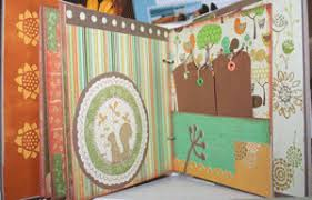 Chipboard Albums Chipboard Albums