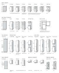 Upper Corner Cabinet Dimensions Cabinet Face Dimensions Bathroom Vanity Base Cabinet Dimensions