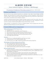 Green Card Resume Senior Developer Linkedin Inside 21 Remarkable Net Job Description