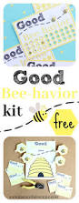 best 10 good behavior chart ideas on pinterest kids rewards