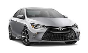 camry toyota price toyota camry reviews toyota camry price photos and specs car