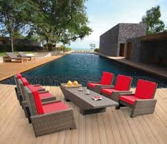 commercial outdoor furniture babmar com