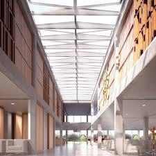 beautiful skylight design ideas pictures moder home design