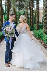 orlando wedding dresses 1164 best jlm couture real brides images on arkansas