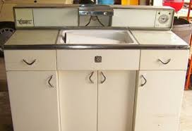 youngstown metal kitchen cabinets metal kitchen cabinets for sale contemporary bold ideas vintage