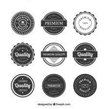 seal vectors photos and psd files free download