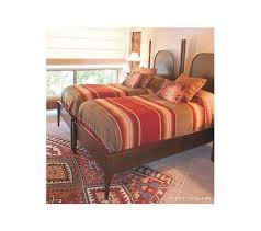 wood bed frames u2013 gaulsearson