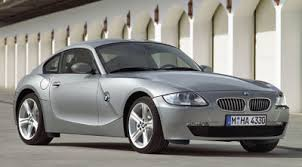 bmw z4 2008 2008 bmw z4 review