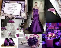Platinum Wedding Decor 28 Best Purple Platinum Wedding Images On Pinterest Platinum